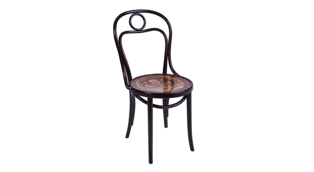 Židle Savoy, zdroj: www.objekta.sk