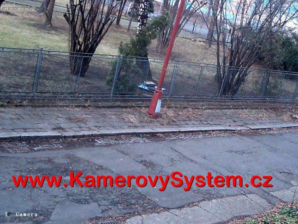 Zdroj: Kamerovysystem.cz