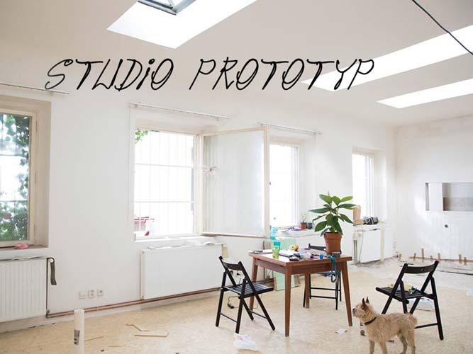 Studio Prototyp, zdroj: prototyp.cz