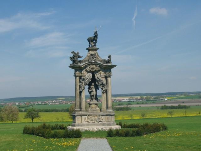 Za krásami Brandýsa nad Labem