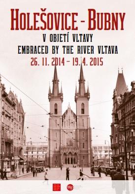 zdroj: Muzeum hlavního města Prahy