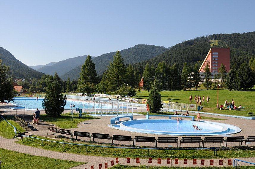 Hotel MAJ, zdroj: Sorea.sk