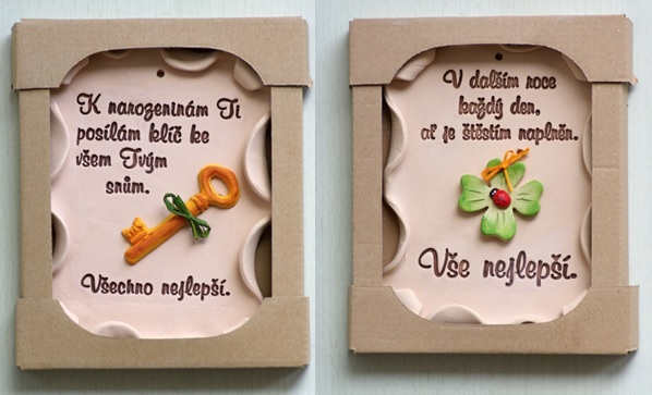 Zdroj: keramika-andreas.cz