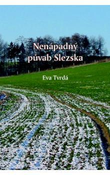 Zdroj: www.evatvrda.cz