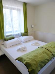 Hotel Olberg, zdroj: olberg.cz
