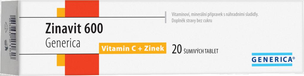 zinavit_eff_cz
