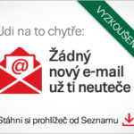 300x250_email