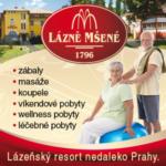 Mšené_2019_300x300