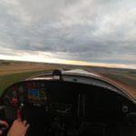Cockpit-foto_Petr-Škovránek