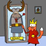 Opráski sčeskí historije