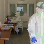 Odběrové místo Nemocnice AGEL Nový Jičín rozšiřuje provozní dobu