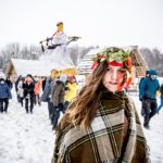 Oppidum_zima_slunovrat (13)