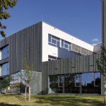 Základní škola ve Vídni