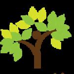 apple-icon-precomposed