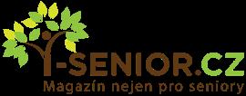 i-Senior.cz