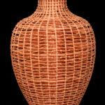váza ja2